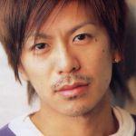 【画像あり】低い低いと噂のV6森田剛の実際の身長はどれくらい?のサムネイル画像