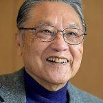 伊藤四郎の息子は俳優の伊東孝明。その人物と活躍をまとめるのサムネイル画像
