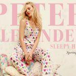 パジャマ好きの女性が熱視線を注ぐピーターアレキサンダーに迫る☆のサムネイル画像