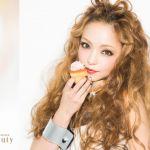 【画像・動画あり】安室奈美恵さんの曲をまとめてみました!のサムネイル画像