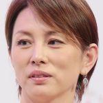 米倉涼子が結婚を発表!!結婚相手とは!?結婚生活とは!?のサムネイル画像