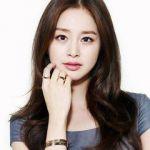 美白の最先端の国!!韓国コスメで憧れの色白女子になっちゃおう♡のサムネイル画像