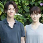 綾瀬はるかと佐藤健の関係とは?交際しているって本当なの!?のサムネイル画像