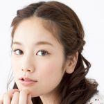 筧美和子さん眉毛バングで垢抜け!可愛い前髪の作り方について!のサムネイル画像