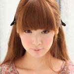 重い前髪、どうする?セルフカット&重めバングスタイルカタログのサムネイル画像