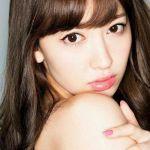 【画像】性格いいから断れない?AKB48小嶋陽菜はゆるいのがいい!のサムネイル画像