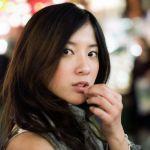 吉高由里子さんの愛されるクール顔になれるメイク方法を紹介します!のサムネイル画像