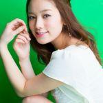 【水球ヤンキース】筧美和子、きわどい競泳水着で連ドラ初挑戦!?のサムネイル画像