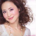 日本の歌姫【松田聖子】今まで紅白に出場した回数と披露曲とはのサムネイル画像