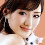 綾瀬はるかの2013年紅白でのエピソード集☆2015年はどうなる?!のサムネイル画像