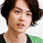 人気急上昇中の演技派俳優・菅田将暉が出演したドラマをご紹介☆のサムネイル画像