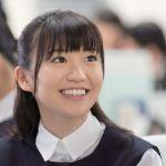 【大島優子の演技への反応まとめ】人気先行型?それとも実力派?のサムネイル画像