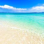 ハワイ在住芸能人、ヘルシー美人の吉川ひなのさんの現在の姿とは?のサムネイル画像