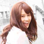 抜群のスタイル!!前田敦子さんの『美し可愛い写真集!!』のサムネイル画像