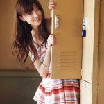 【画像あり】熊井友理奈は身長が高い...過去は身長にコンプレックス!?のサムネイル画像