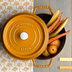魔法のお鍋で絶品料理!STAUB(ストウブ)おすすめ商品&炊飯レシピのサムネイル画像