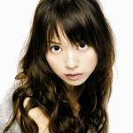 『デスノート』が映画初出演作!戸田恵梨香さん出演の映画4作品のサムネイル画像
