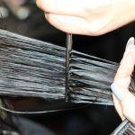 理想の前髪にしたい!セルフカットでできる前髪のすき方をご紹介のサムネイル画像
