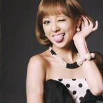 女子に人気なモデルの伊藤千晃についてまとめてみました!!のサムネイル画像