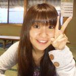 笑顔が可愛い★元AKBで女優・大島優子の飾らないすっぴん画像まとめのサムネイル画像