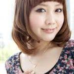 ふんわり可愛い田中里奈さんのメイク術をまとめてみました!!のサムネイル画像