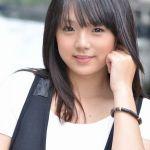 【人気グラビアアイドル】篠崎愛さんのコスプレっぽい画像まとめのサムネイル画像