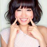 【元・AKB48】前田敦子の主題歌や挿入歌に起用された楽曲とは!?のサムネイル画像