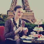 ステキなファースト・インプレッションは紅茶の香水で作る!のサムネイル画像