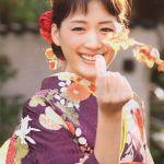 日本人女性だから知っておきたい!着物の種類とその名称!!のサムネイル画像