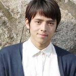 女優・満島ひかりの弟!!俳優・満島真之介ってどんな人??のサムネイル画像