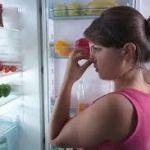 気になる冷蔵庫の臭い・・・なんとかしたい!解決方法をご紹介しますのサムネイル画像