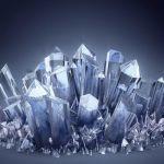天然石のブレスレットで運気アップ!?水晶のパワーを感じてくださいのサムネイル画像