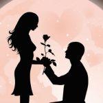 誰もが気になる?水晶のパワーストーンで恋愛運の運気アップ!のサムネイル画像