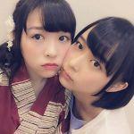 乃木坂46の清楚で、かわいい容姿の人気メンバーを紹介します!のサムネイル画像