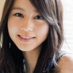 堀北真希さん、付き合ってもないのに結婚!アノ彼氏とは破局したの?のサムネイル画像