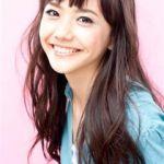 松井愛莉の彼氏は誰?あの人気グループのメンバーが彼氏!?のサムネイル画像