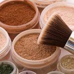 【化粧品好きな女性必見!】ミネラルファンデーションランキングのサムネイル画像