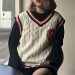 原宿系・青文字系って何?ファッションブランドを紹介します!のサムネイル画像