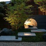 観葉植物が和風の空間演出にも役立つ?アレンジの仕方もご紹介!のサムネイル画像