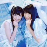 二人は家族!?トップアイドルAKB『渡辺麻友×柏木由紀』は仲良し☆のサムネイル画像