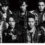 【ファン必見】大人気!三代目J Soul Brothersの写真特集!!のサムネイル画像