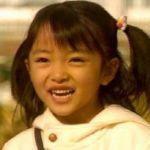 アンフェアの美央がAKB48にいるんだけどw現在はアイドルだった!のサムネイル画像