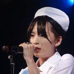 カリスマ歌手椎名林檎さんの旦那もカリスマって知ってましたか?のサムネイル画像