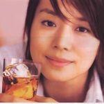 【今が旬】大人の女優として活躍中の石田ゆり子のドラマまとめのサムネイル画像