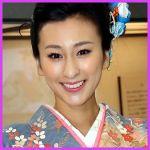 浅田舞の現在の交際相手ってどんな人?知らないので調べてみました。のサムネイル画像