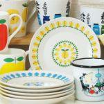 【北欧】手軽に買える!北欧雑貨通販サイトをご紹介!!【雑貨】のサムネイル画像