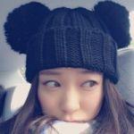 【熱愛報道もあった】NMB48渡辺美優紀ちゃんが可愛い♡【みるきー】のサムネイル画像