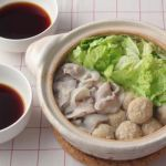毎日でも食べたい!あったか~い!!人気の鍋料理の作り方まとめのサムネイル画像