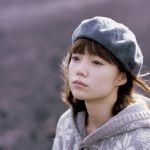 かぶるだけでオシャレで可愛らしく!ベレー帽の髪型まとめ!のサムネイル画像