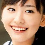 男性が結婚したい女優ナンバー1☆新垣結衣の電撃結婚の可能性は?!のサムネイル画像